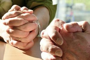 Petőfitelepi Református Gyülekezet